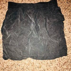 XXI skirt